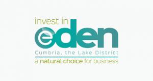 Invest in Eden